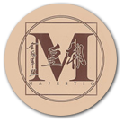 China Restaurant Majestic